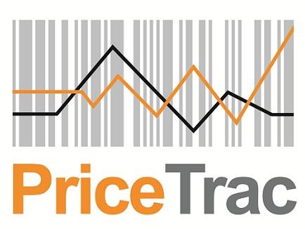 Roadmap: Price Tracker