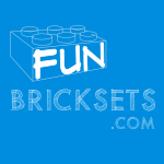 Fun Brick Sets