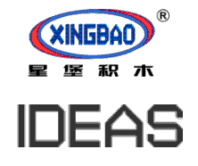 XingBao Ideas Site